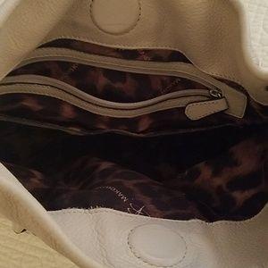 B Makovsky Bags - B Makovsky shoulder hobo